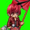 Adrian Defessus's avatar
