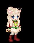 lI CocoPanda lI's avatar