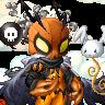 Tsujin16's avatar