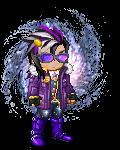 Prince Neos Alius's avatar