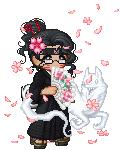 tygercat222's avatar