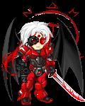 Cyber-Mech Grim's avatar