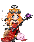 Stars Lullaby's avatar