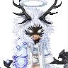 JeTwHiTe's avatar
