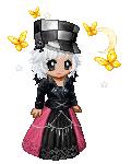 sexxybitch2010's avatar