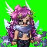 Kiki902's avatar