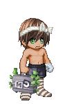 iix-Rap3s_Ur_Kitti3s's avatar