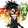 Elavine's avatar
