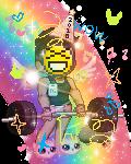 dissidia_final's avatar