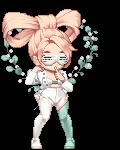 meowmixin's avatar