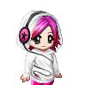 Aeosera's avatar