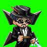 Dark_Ninja100's avatar