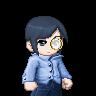 grillgreen3's avatar