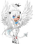 VocaIoid Cosplays's avatar