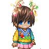 g1lg4m3sn1ght's avatar