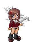 x-LaNena-x's avatar