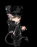 m4xx19's avatar