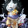 Latinopapi90's avatar
