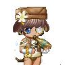 SanaAoi's avatar