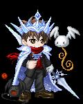 Vulpes5005's avatar