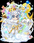 Prince Starshine's avatar