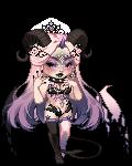 Cherry Spoon 's avatar