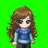 Miss Terrah's avatar