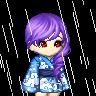 Drinking_Pancake_Mix's avatar