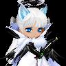 Aytramis Rose's avatar