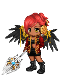 Paganic's avatar