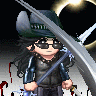 Zane Seki's avatar