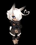 Razpitan's avatar