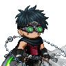 hollow yoshimori's avatar