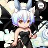 Kondiva's avatar