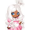 S3X_BQMB's avatar