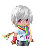 tyra_ilichira2's avatar