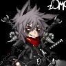 seAzsKyz's avatar