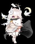 Shironekoi's avatar