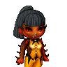 Kire-Jane-Elric 17's avatar
