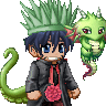 RufioRiceDragon's avatar