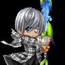 hitashi_93's avatar