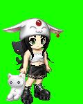 ~Pancake_Las~'s avatar