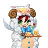 kawaii-akanbo's avatar