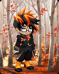 Slein Fyreheart's avatar