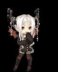 blaze191's avatar