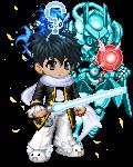 Leo LeonardoX's avatar