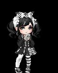 HebiZetsumei's avatar