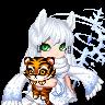 Rinshotin's avatar