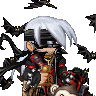 yangsensei7's avatar