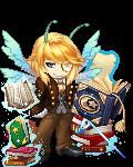 Eloysio Donovan's avatar